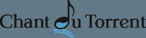 chant-torrent-auberge-ruth-glassey-famille-appartement-vacances-paysage-personnes-chambres-hotelier-restaurant-jardin-cabane-ateliers-enfants-activites-alpes-nendaz-valais-suisse-139.1